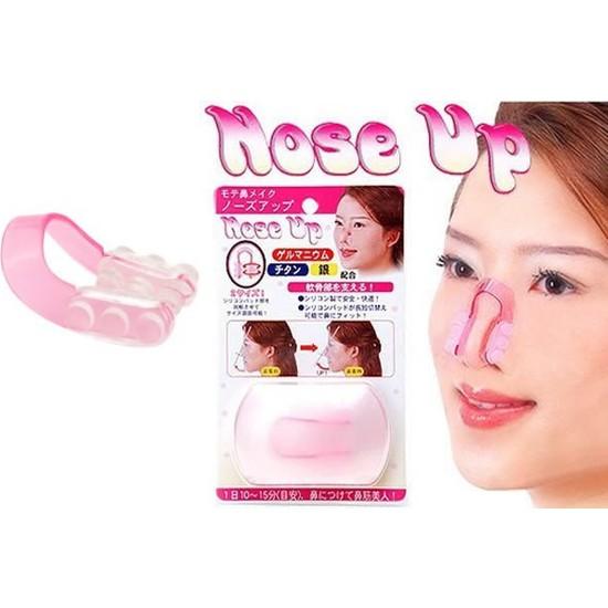 Original Boutique Nose Up Burun Şekillendirici