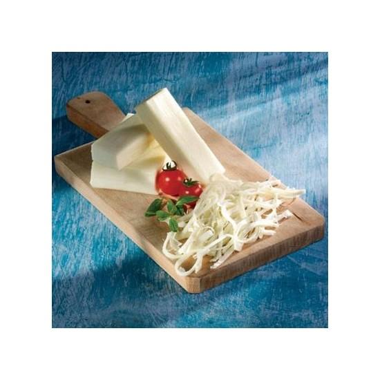 Ünal Çiftliği Dil Peyniri 1Kg