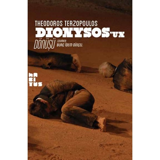 Dionysos'Un Dönüşü