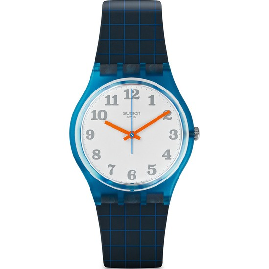 Swatch Gs149 Unisex Kol Saati