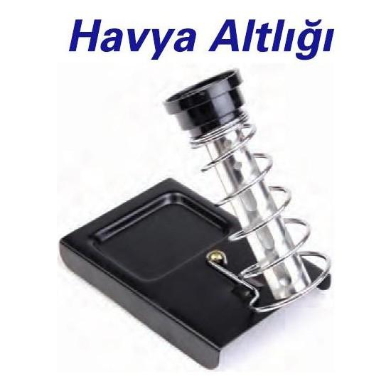 Toolux Havya Altlığı 090897