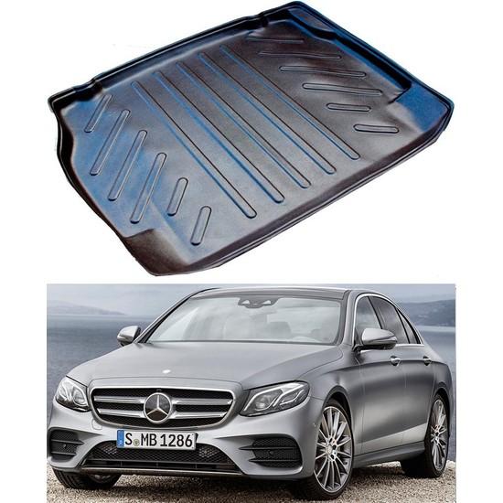 Mercedes E Serisi W213 Kasa Bagaj Havuzu 104846