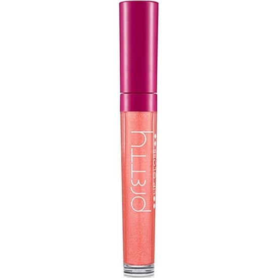 Flormar Pretty Lip Gloss 804