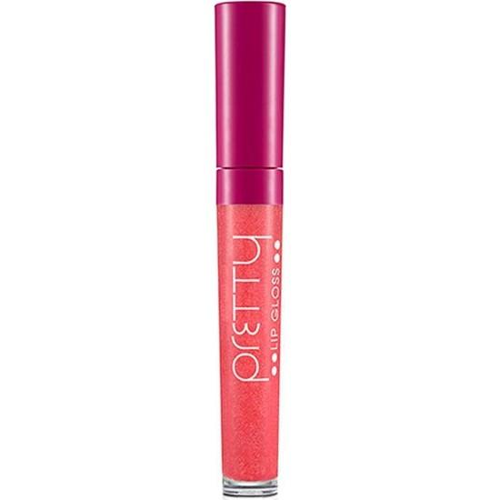 Flormar Pretty Lipgloss P806