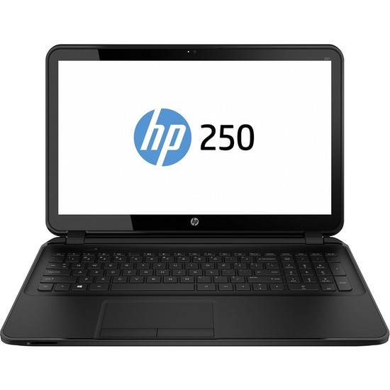 "HP 250 Intel Core i5 6200U 4GB 500GB R5 M330 Windows 10 Home 15.6"" Taşınabilir Bilgisayar X0N59ES"