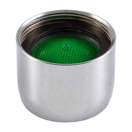 BS® 5,7 L/dk Su Tasarruf Kartuşu ve M22 Gömleği