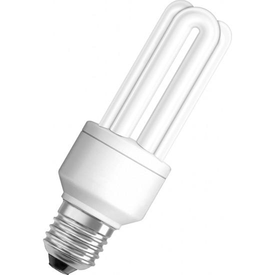 Omak Osram 11W Dstar Mini Enerji Tasarruflu Beyaz