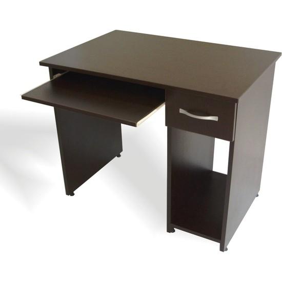 Vena Bilgisayar Masası-Wenge