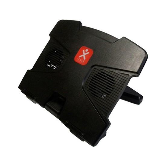 Tenex Laptop Stand/Yükseltici