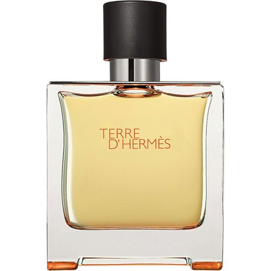 Terre D'Hermes Erkek Edp 75Ml