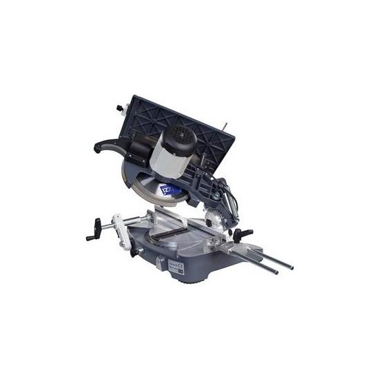 Özçelik Beta Plus Portatif Kesim Makinesi 300 Mm