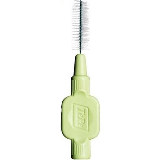 Tepe Diş Arası Fırçası Extra Soft Yeşil 0.8 Mm 8'li