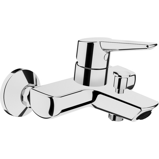 Artema Solid S Banyo Bataryası A42444