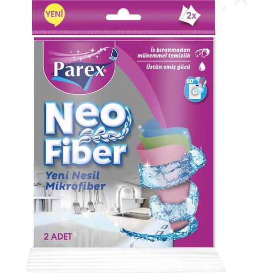 Parex Neofiber Bez