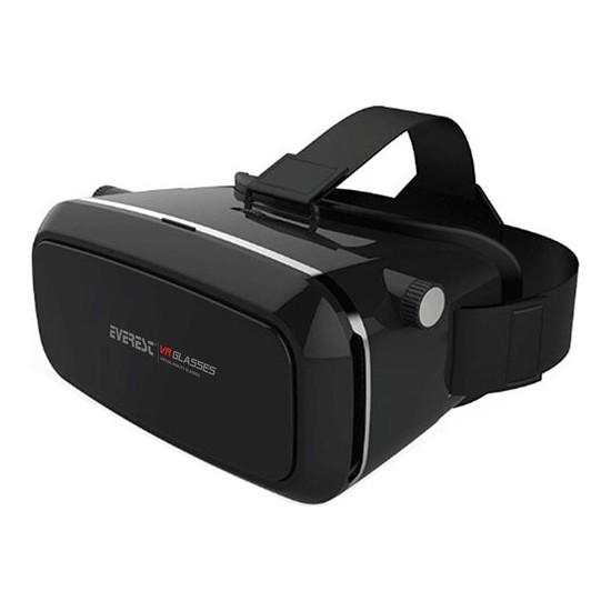 Everest VR-0023 3D Sanal Gerçeklik Gözlüğü