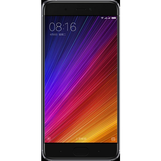 Xiaomi Mi 5S Premium (İthalatçı Garantili)