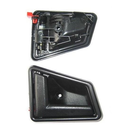 Suzuki Vitara İç Kapı Kolu Sol Siyah 1989 - 1998 83130-60A00