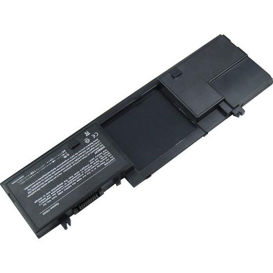 Retro Dell Latitude D420, D430 Notebook Bataryası