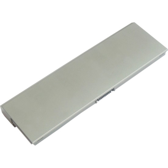 Retro Dell Latitude E4200 Notebook Bataryası - 4 Cell