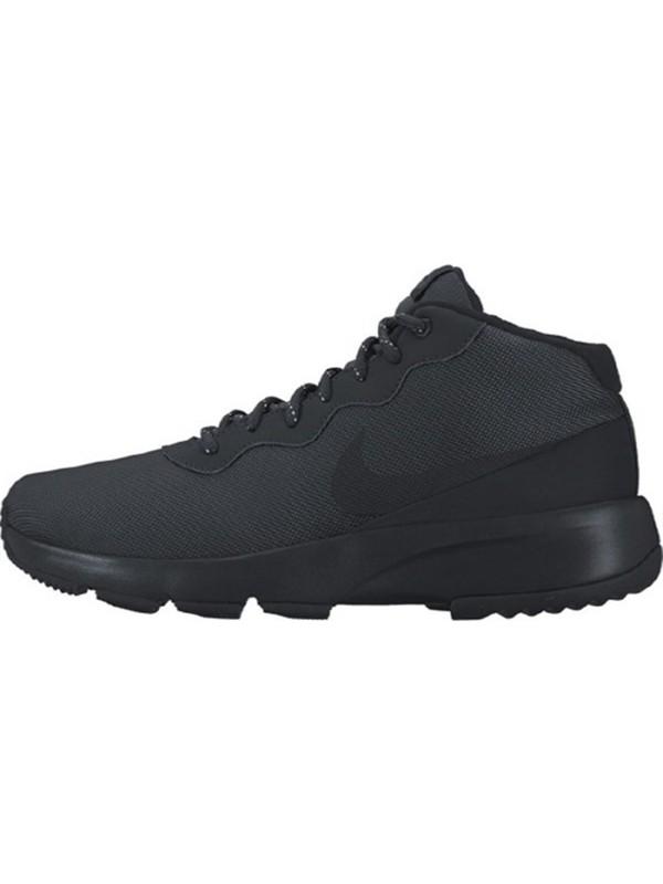 Nike 858655 Tanjun Chukka Erkek Günlük Spor Ayakkabısı 858655001