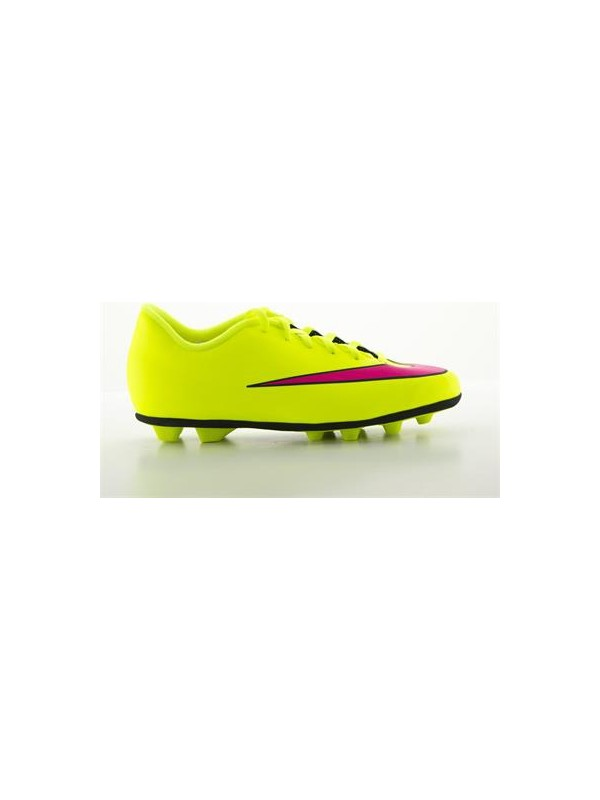 Nike Jr. Mercurial Vortex Iı Fg-R
