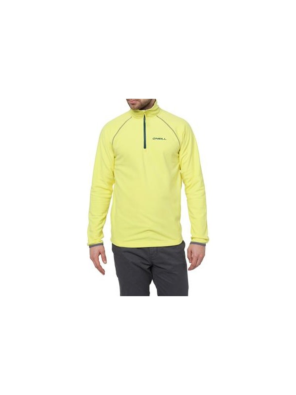 O'Neill Pmtf 1/2 Zip Fleece