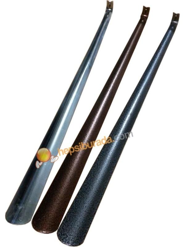 SRT Metal Çekecek 75 cm