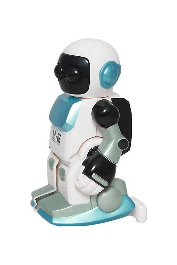 Moonwalker New Generation Robots Silverlit 16 cm
