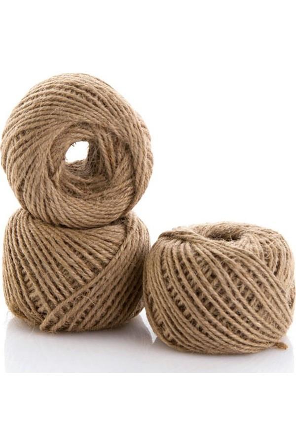 Elnura Jute - Wire Rope