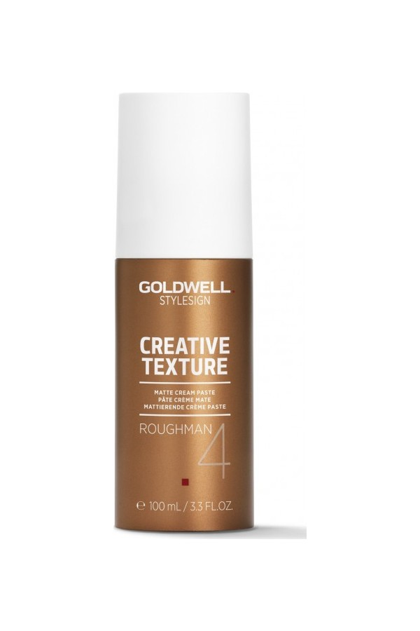 Goldwell Matte Hair Wax