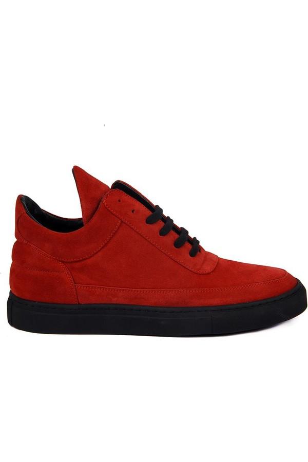 c104c72e2 Men Sneakers Campaign | Hepsiburada + Global