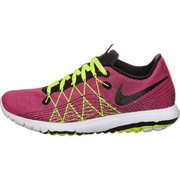 71aae2eb4fa Nike Flex Fury 2 Kadın Spor Ayakkabı Ürün Resmi