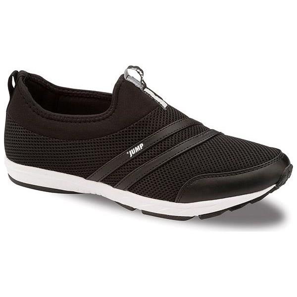 Jump 6181-D Fileli Günlük Erkek Spor Ayakkabı