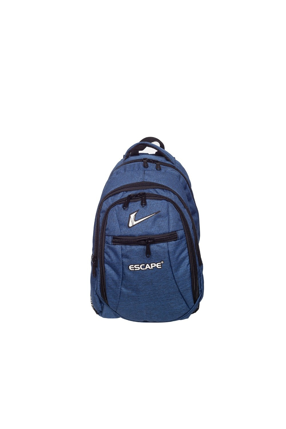 Escape Backpack  ESCSRT307-58