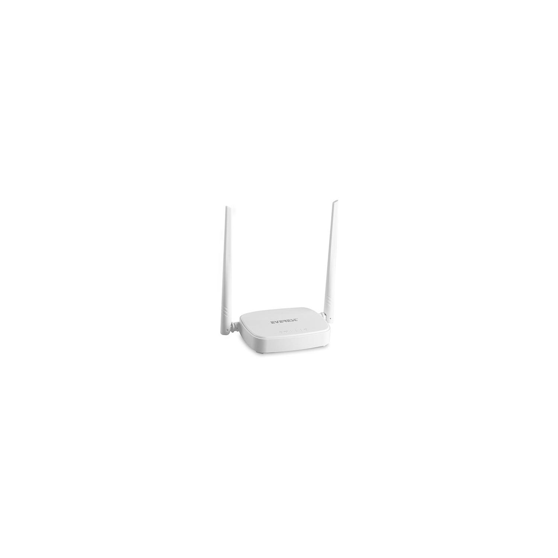 Everest Ewr 301 Kablosuz N Wps Wsp Wds 300 Mbps Fiyat Tenda N301 Wireless Router 2 Antenna White