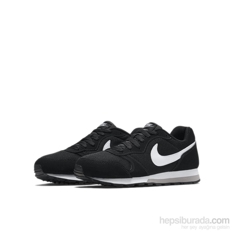 pretty nice 2c586 074cc Nike Md Runner 2 (Gs) Spor Ayakkabı Fiyatı - Taksit Seçenekleri