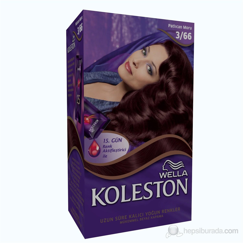 Saç rengi Wellaton: renk paleti ve ana karakteristikleri