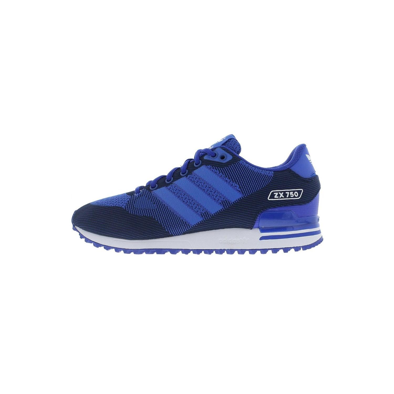 b5eb71eb13046 Adidas Zx 700 Erkek Spor Ayakkabı Yorumları