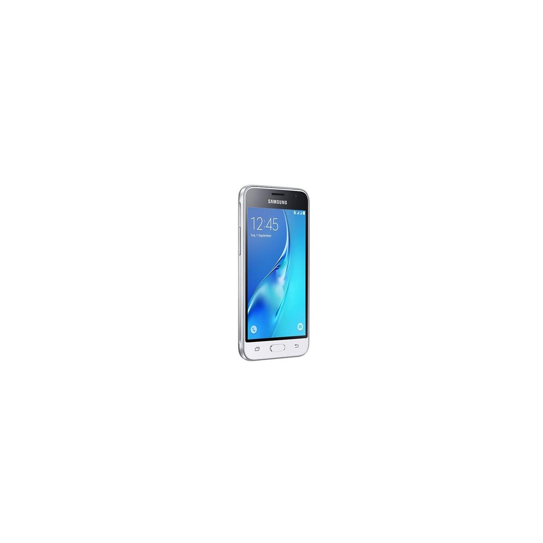 Samsung Galaxy J120 2016 Trkiye Garantili Fiyat 8gb White