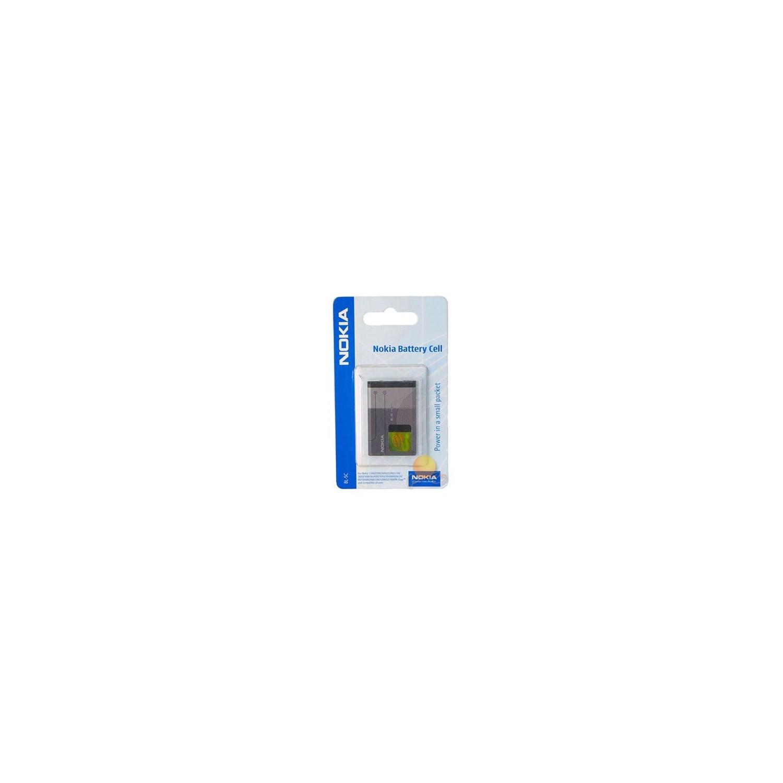 Nokia BL-5C Batarya Fiyatı, Taksit Seçenekleri ile Satın Al -. Source ·