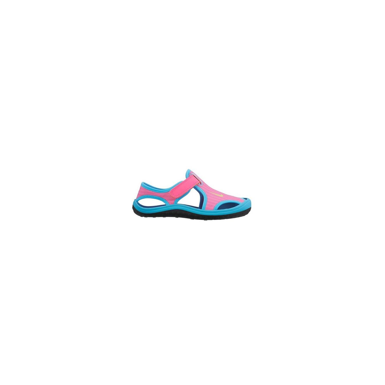 3500e4c6cac5 Nike Sunray Protect Çocuk Sandalet 344992 612 Fiyatı
