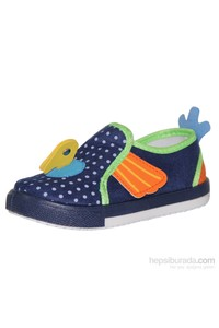 Sanbe Kids' Shoes