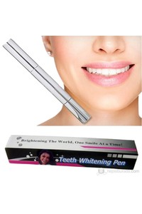 Whitedent Teeth Whitening Pen Clinically Proven