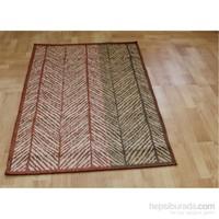 Jüt Tekstil Mizansen Sisal Halı 3049 100X150 Cm