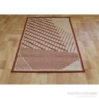 Jüt Tekstil Mizansen Sisal Halı 3064 100X150 Cm