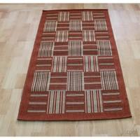 Jüt Tekstil Mizansen Sisal Halı 3020 80X150 Cm
