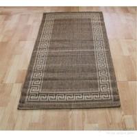 Jüt Tekstil Mizansen Sisal Halı 3025 80X150 Cm