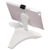 Tilki Dünyası Pyramid 360° Dönebilir Başlıklı İpad Ve Tablet Tutucu
