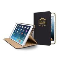 Odoyo Slim Book Folio For İpad Mini With Retina & İpad Mini 3
