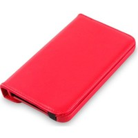 """Addison SMG-TAB3-01 10.1"""" Samsung Galaxy Tab3 Kırmızı Tablet Kılıfı"""